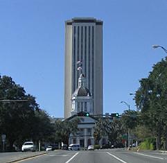 whites_Plumbing_Tallahassee_FL